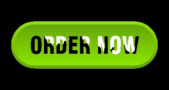 supplementleaf Order Now